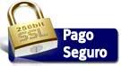 Seguridad en Internet - 256bit