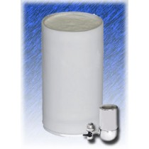 Basin Tap and Kitchen Tap Filter Cartridge