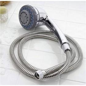Paragon Luxury Hand-Held Shower Filter Head