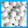 Zeolite Stone Balls For Shower Filter PureShowers.co.uk